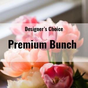 Premium Bunch